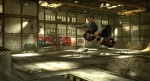 thps_hd_screenshot_5_hawk_fside_air