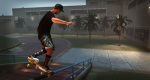thps_hd_screenshot_6_koston_grindrail