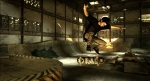 thps_hd_screenshot_7_huston_flip